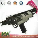 [ك-7ا] خنزير حل مسدّس مدفع لأنّ فراش صناعة