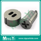 CNC точности подвергая соединение механической обработке Pin Bush с высоким качеством