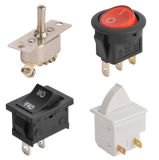 Interruttore di attuatore/micro interruttore/interruttore dell'interruttore