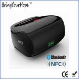 Altoparlante portatile senza fili di NFC Bluetooth (XH-PS-652)