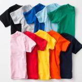 주문 유아 연약한 t-셔츠