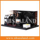 3HP abren el tipo unidad de condensación de Zb para la conservación en cámara frigorífica