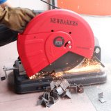 Máquina de corte Ferramentas Electrónicas Miter viu (GBK3-2500GDJ)