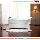優雅な性の浴槽Tcb036D