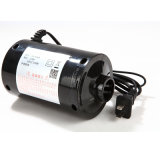 Pompe à air électrique à courant alternatif pour produits gonflables