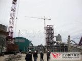 3000tpd de Installatie van het cement voor Verkoop