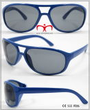 Klassische Promation Unisexplastiksonnenbrillen (WSP508257)