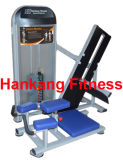 Forma fisica, ginnastica e strumentazione di ginnastica, forma fisica, pressa verticale della cassa (HP-3002)