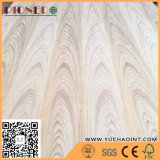 Hecho en madera contrachapada de lujo del abedul de China 18m m