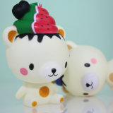 SOFTWARE-Eiscreme-Modell-heißeste Spielwaren der Kinder Lieblings