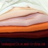 59%41% tecido de raiom de viscose para vestir a camisa calça fina roupa