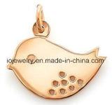 مجوهرات ثانويّة [ببي بيرد] [روس] نوع ذهب فتنة