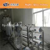 Volles automatisches RO-Wasserbehandlung-System