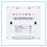 Ios e Android APP Controle remoto Bluetooth Wall Time Switch