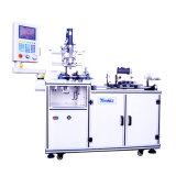 Automatische Transformator-Ring-Wicklungs-Maschine