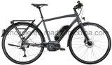 Bike СРЕДНЕГО мотора 700c электрический с Bike города системы /E-Bike/Electric мотора Bafang максимальным центральным (SY-E2814)