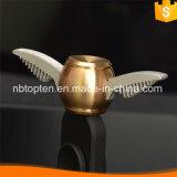 El último hilandero de la persona agitada de la aleación de aluminio del ala del Cupid del vuelo 2017 con precio de fábrica