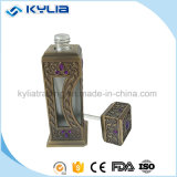 Hot Sale 18ml bouteille de parfum en métal pour le parfum (MPB-30)