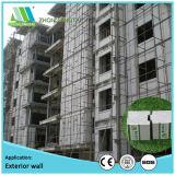 Wärmeisolierung-Baumaterial-Wand für Krankenhaus