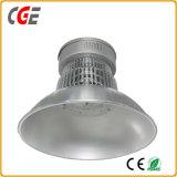 LEDの高い湾は産業照明最も新しい高い発電Ce/RoHS IP65 120With150W高い湾ライトをつける
