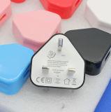 2017 de nieuwe Adapter het UK van de Tablet van de Lader 5V 2A van de Lader USB