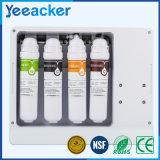 ホーム水清浄器中国製/飲料水のためのステンレス鋼のホーム水フィルター/Purifierシステム