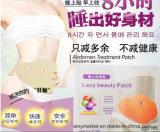 패치 얇은 허리 패치를 체중을 줄이는 점화 지방질 안전 바디를 효과적으로 체중을 줄이는 아랫배 허리