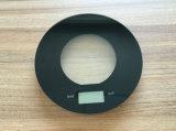 La nueva escala Weghing Hogar Personal Báscula de cocina digital de 5kg.