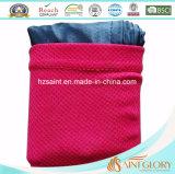 Coperta da tasca di piegatura impermeabile personalizzata commercio all'ingrosso