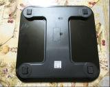 báscula de baño de Digitaces de la precisión de Eatsmart de la alta calidad 150kg