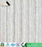 Top3 riga mattonelle Polished lucide 600*600mm della porcellana della pietra per il pavimento e la parete (M622B24)