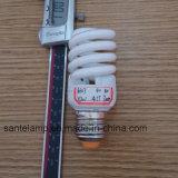 Energie - Bol van de Lamp van de besparing de Volledige Spiraalvormige Compacte Fluorescente 24W 26W