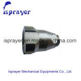 Ersatzteile des Zylinder-DC3950 für Zylinder der Abwechslungs-Graco395