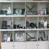 Het Afgietsel van de Matrijs van het Aluminium van de Dekking ADC12 van het Kabinet van de Apparatuur van telecommunicatie