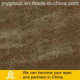 コーヒー砂の石のスリップ防止無作法な磁器の床タイル