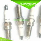 Bougie van uitstekende kwaliteit 18854-10080 Rer8mc voor Hyundai/KIA IX30