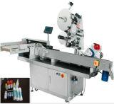 Linha de embalagem engarrafamento que tampa e máquina de etiquetas