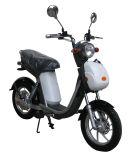 [غرنك] درّاجة كهربائيّة [تدر48ك15] مع [48ف] [ليثيوم بتّري] [بس]