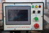 Compte de tablette et machine de remplissage (CC-1200A)