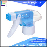 28/400 28/410 28/415 de espuma de plástico pulverizador de gatillo