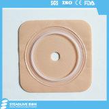 よい付着のColostomy袋のフランジ70mm (SKU2039070)