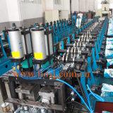 Roulis de système de passerelle de paquet d'étage en acier formant le fournisseur Thaïlande de machine