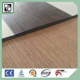 plancher en bois de vinyle imperméable à l'eau d'épaisseur de 3.0mm