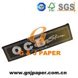 Diversos tipos de papel que fuma con precio barato