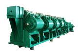 Высокоскоростная производственная линия станы штанги провода Bock
