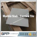 Polished гранит, мрамор, Countertop кварца каменный для кухни и ванная комната Sichuan Carrara
