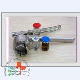 Ghrp-6 Ghrp6 Polypeptid für Bodybuilding-und Gewicht-Verlust