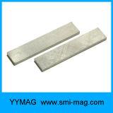 7.3 g/cm3 Dichtheid Permanente AlNiCo 5 Magneet voor de Bestelwagen van de Gitaar