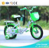 A bicicleta da montanha de 2015 crianças caçoa a bicicleta
