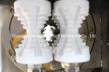 Автоматическая сладостная мозоль Mz-368 молотя - машина, машина мозоли обрабатывая, молотильщик